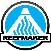 Our Partner: The Reefmaker